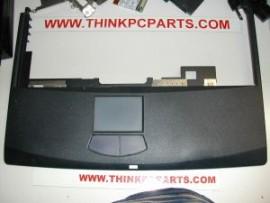 Sony PCG-995L PCG-FX310 Palmrest Touchpad 4-651-697