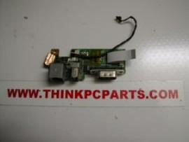 Sony PCG-995L PCG-FX310 Audio USB Board 1-680-359-31
