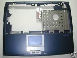 SONY VAIO PCG-9D6L PALMREST TOUCHPAD