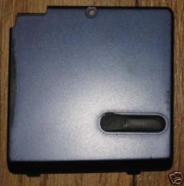 Sony Vaio PCG-9D6L wireless WiFi cover