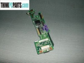 PCG-F VOLTAGE CONVERTER  BATTERY BOARD 1-673-385-22