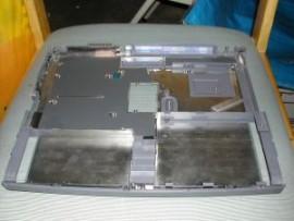 Sony Bottom Base Plate 4-644-634-11