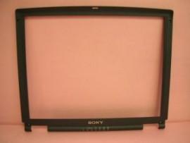 SONY VAIO LCD BEZEL  4-644-160