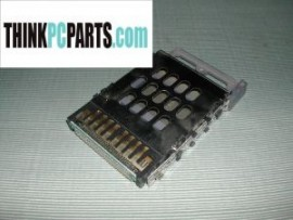 SONY VAIO PCMCIA Expansion Slot 1-815-505-12