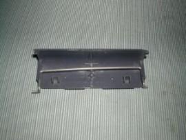Sony Vaio Battery Door 4-640-837-11 for F series