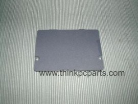 Sony Vaio PCG-F350 F340 Battery - Cmos Cover Door