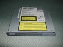 DVD ROM DRD-U624
