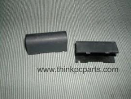 Sony Pcg-F350 Hinge Cover Set 4-642-762-11