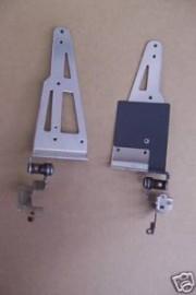 SONY PCG-FX15