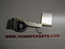 SONY VAIO PCG-N505VE Heatsink with Fan