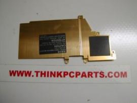 Sony N505VE Heat Shield