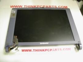 Sony N505VE Complete LCD