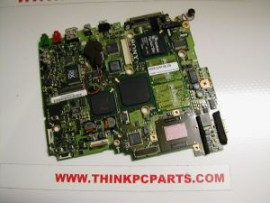 Sony N505VE Motherboard A8056448A