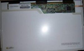LCD for Sony Vaio