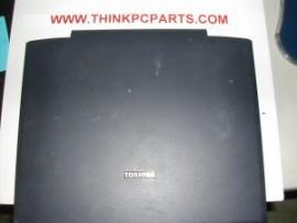 Toshiba 1410 1415 2410 2415 Satellite Laptop 15