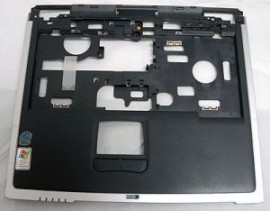 Toshiba 1415-S173 Palmrest Top Cover Casing PM0003692, TN3813BY