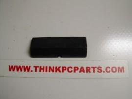 Toshiba Satellite 1800 1805 Hard Drive Caddy cover