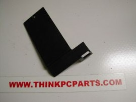 Toshiba Satellite 1800-S274 Modem Cover Door