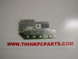 Toshiba Satellite 1800-S274 14