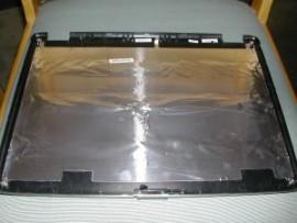 Toshiba M35X 15.0