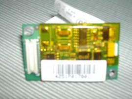 Toshiba A75 A70 A30 A35 M30X M35X Modem 1456VQL4A