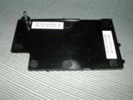 Toshiba Satellite M35X Modem Card Cover DZ FCAL202F000 DZ APAL202E000