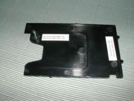 Toshiba Satellite M35X Wireless  Card Cover DZ FCAL202D000 DZ APAL202C000