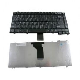 Toshiba Sattellite m35x keyboard NSK-T4301 PK13CW10200