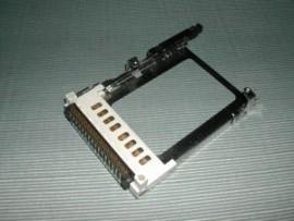 Toshiba Satellite M35X Series Pcmcia Slot Adapter