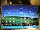 ASUS ASMOBILE S96S S96P Z96S 15.4