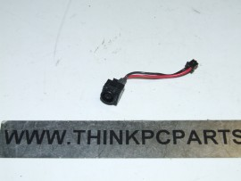 FUJITSU LIFEBOOK B3020D B SERIES DC POWER JACK AND CABLE
