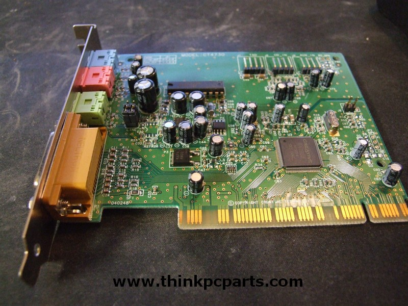 CREATIVE LABS CT4730 SOUND CARD DRIVERS DOWNLOAD (2019)