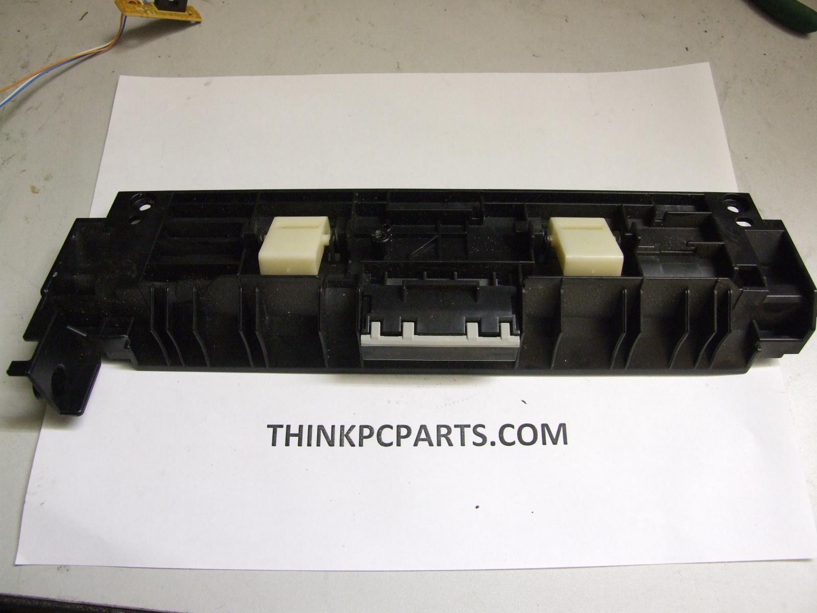 HP LASERJET P2015 P2015D P2015DN INTERNAL PLASTIC GUIDE RC2-0412