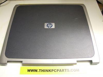 HP PAVILLION ZE4125 DRIVER DOWNLOAD FREE