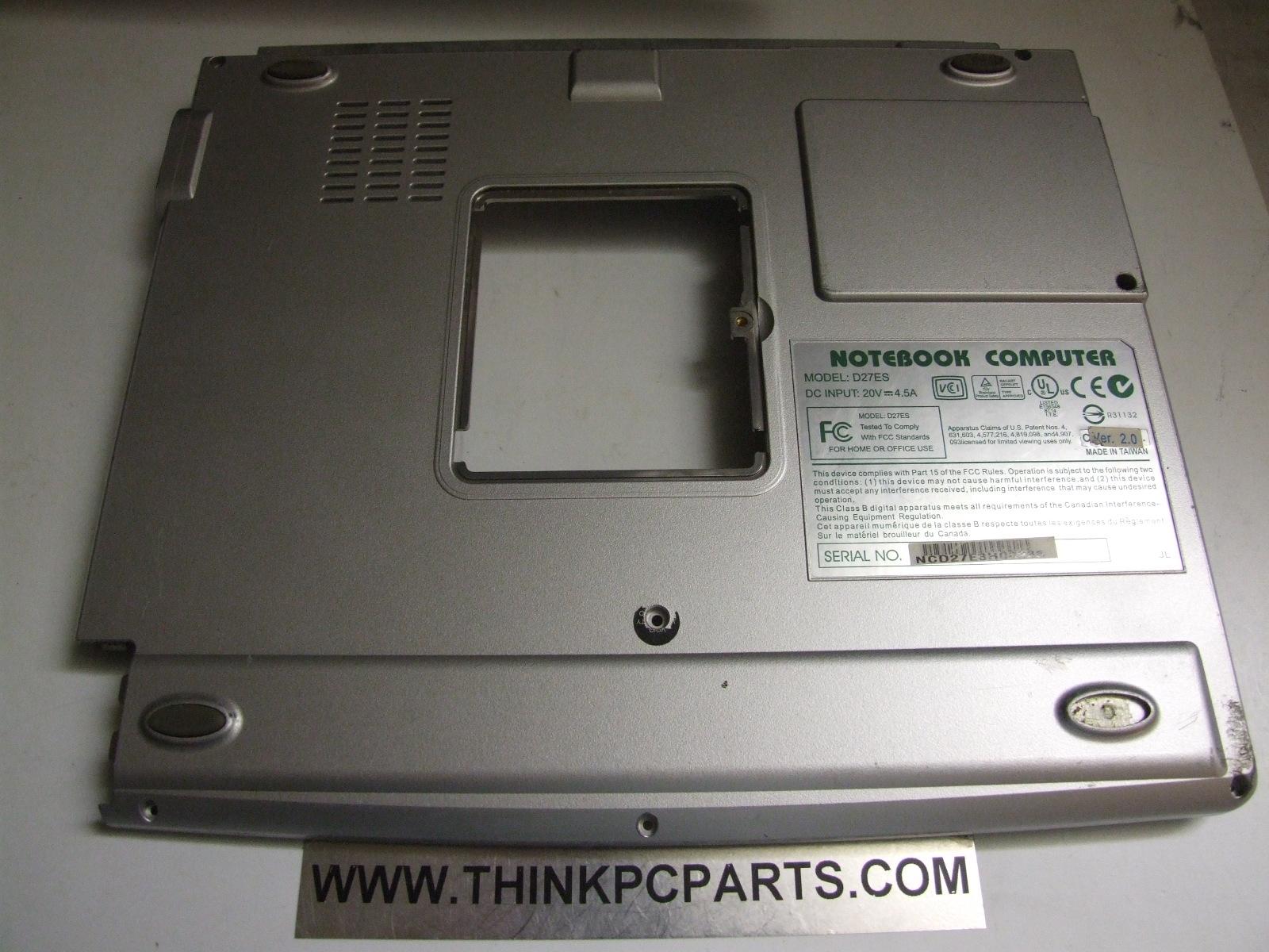 HP Fc2242sr Dual 4gb Fibre Channel Pci-e HBA A8003A