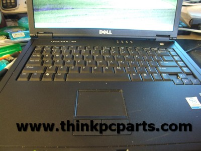 DELL PP10S DOWNLOAD DRIVER